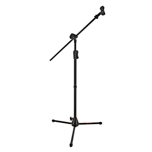 Hercules MS533B Ez Clutch Tripod Microphone Stand