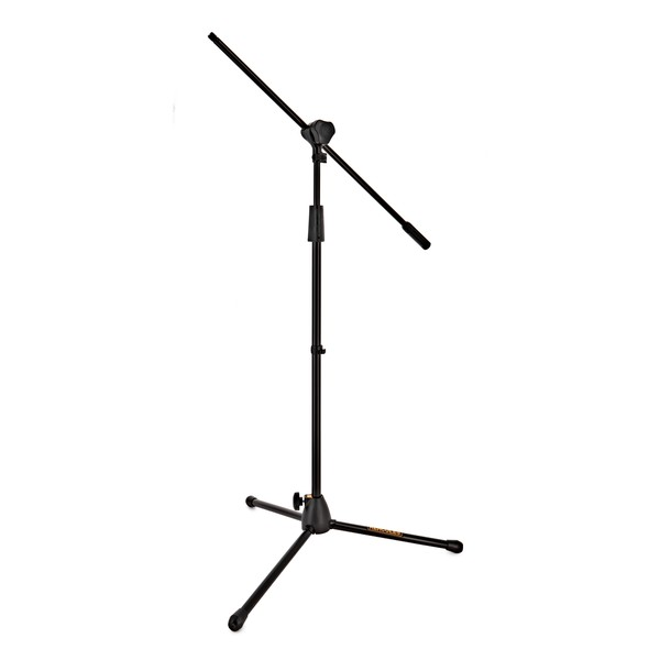 Hercules MS432B Scene Serien Mikrofon Stativ | Gear4music