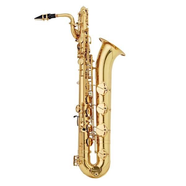 Yamaha YBS32 Baritone Saxophone