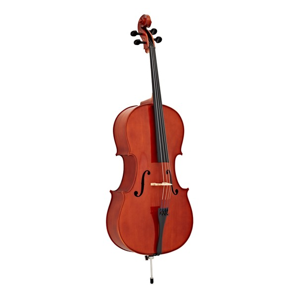 Yamaha VC5S Student Cello Full Size