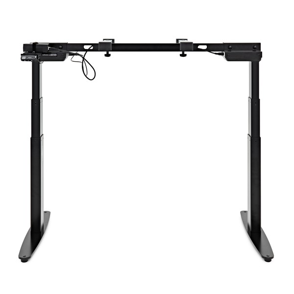 K&M 18800 Omega Table-Style Keyboard Stand