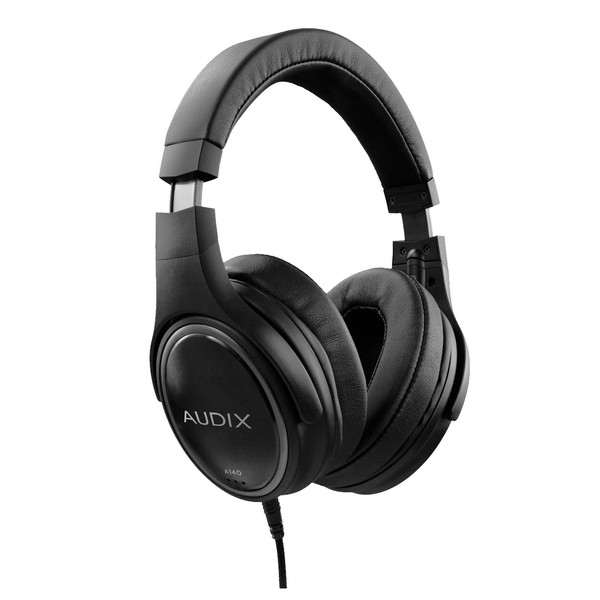 Audix A140 Headphones