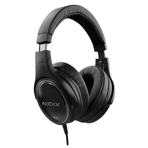 Audix A152 Cinematic Reference Headphones