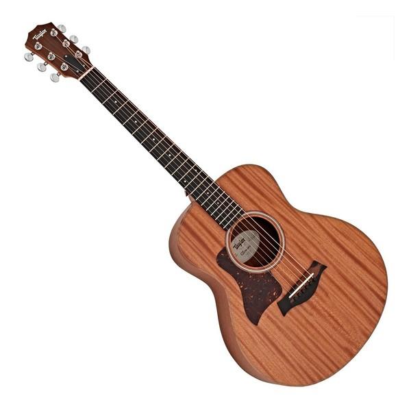 Taylor GS Mini Mahogany Left Handed Acoustic