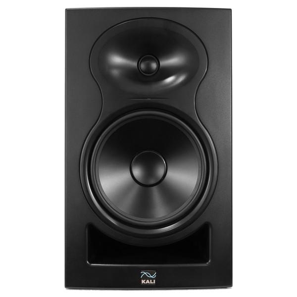 Kali Audio LP-8 Studio Monitor (Single) - Front
