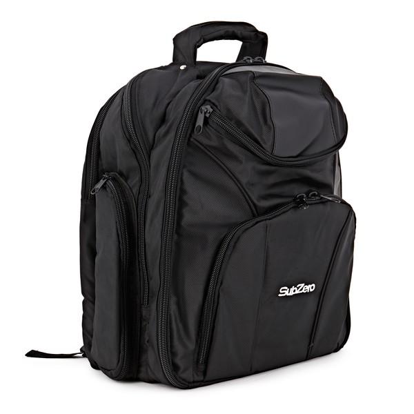 SubZero Universal Back Pack