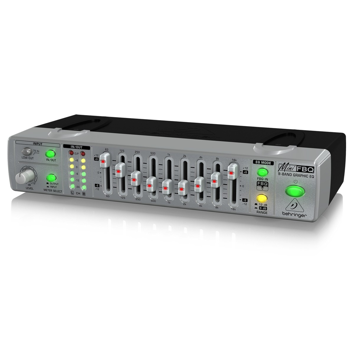 BEHRINGER G200KG NOTE GRAPHICA DRIVERS WINDOWS XP