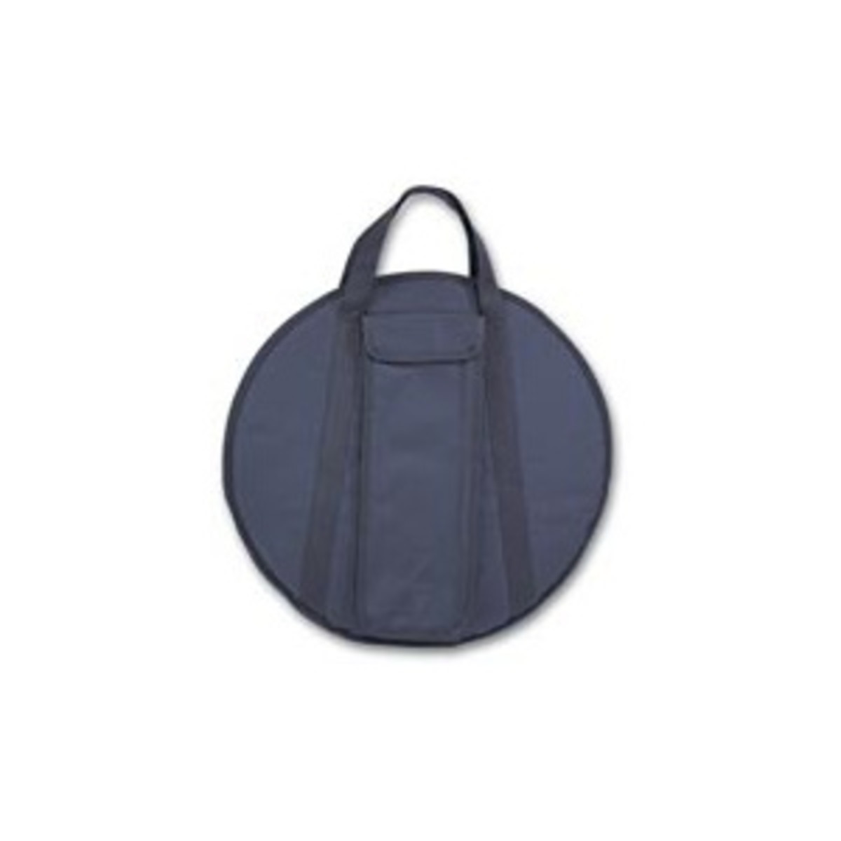 Click to view product details and reviews for Kinsman Deluxe Cymbal Bag.