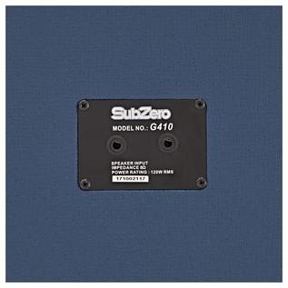 SZG410