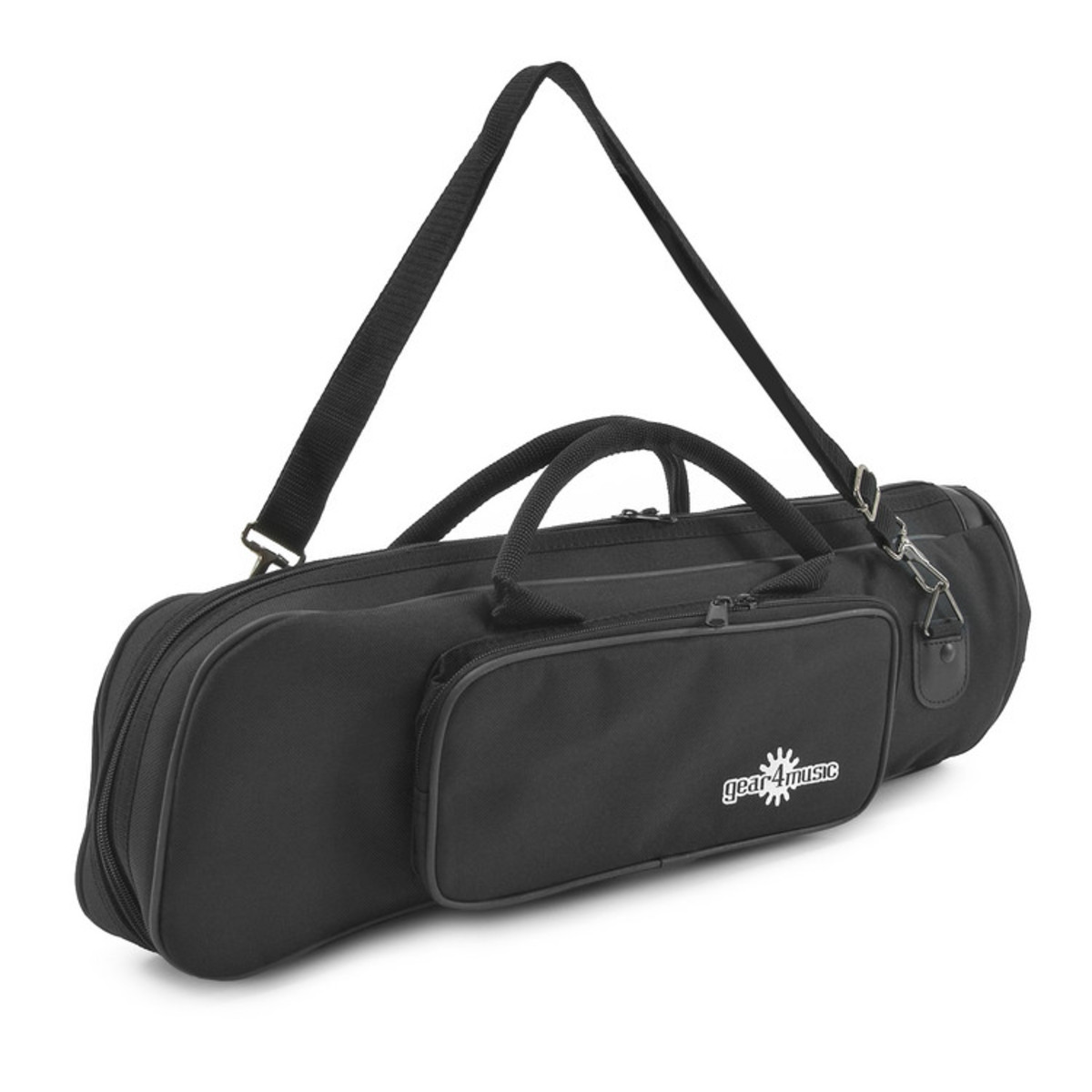 Click to view product details and reviews for Trumpet Gig Bag By Gear4music.