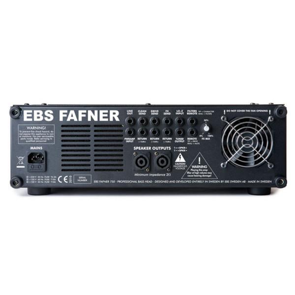 EBS0001