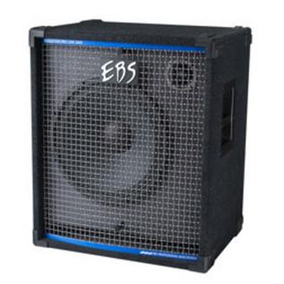 EBS0022