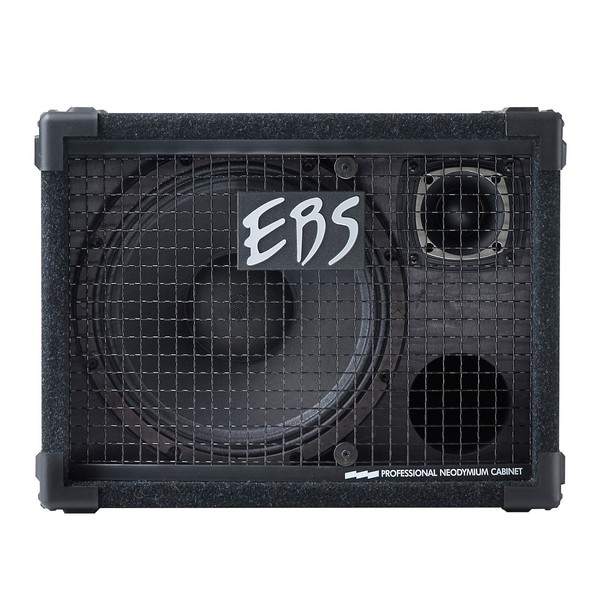 EBS NeoLine 112 Professional Bass Speaker Cabinet