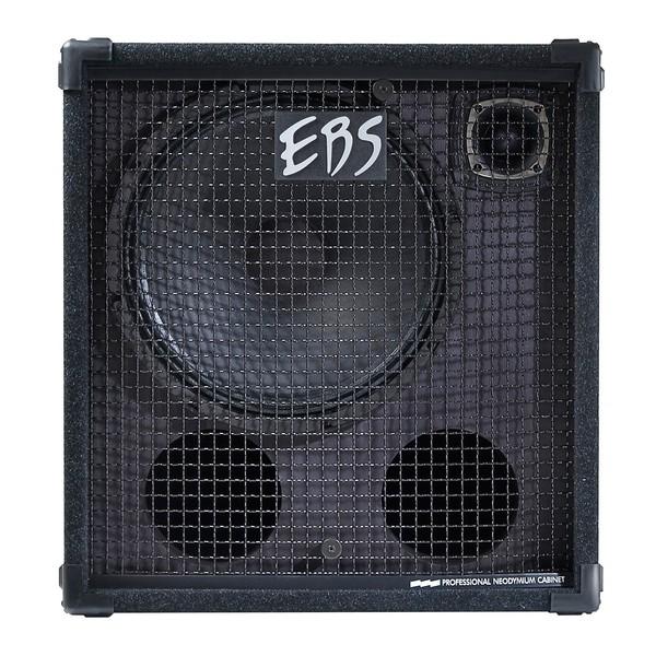 EBS0030