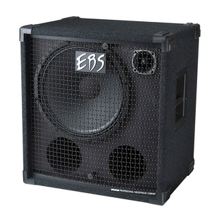 EBS NeoLine 115 Professional Neodymium Speaker Cabinet