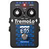 EBS TremoLo Bass Pedal