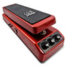 EBS Stanley Clarke assinatura Wah Pedal