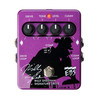 EBS Billy Sheehan signatur stasjonen Bass Pedal