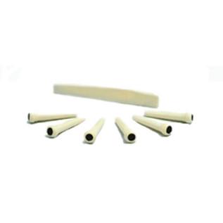 Graph Tech Supercharger Acoustic Kit B (9280-10)
