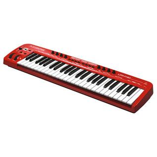 Behringer UMX490 MIDI Keyboard (Right)