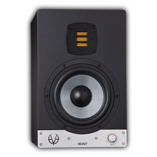 Eve Audio SC207 2-Way 6.5