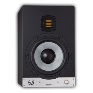 Eve Audio SC208 2-Way 8