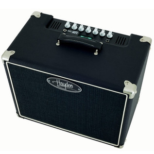 Mighty MoFo 5W Combo 1 x 12