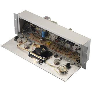 Universal Audio LA-2A Vintage Compressor (Open)