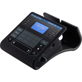 TC Helicon VoiceLive Touch 2 Vocal Designer & Looper