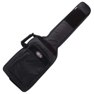 Fret King Bag