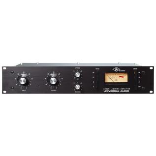 Universal Audio 1176 LN Peak Limiter