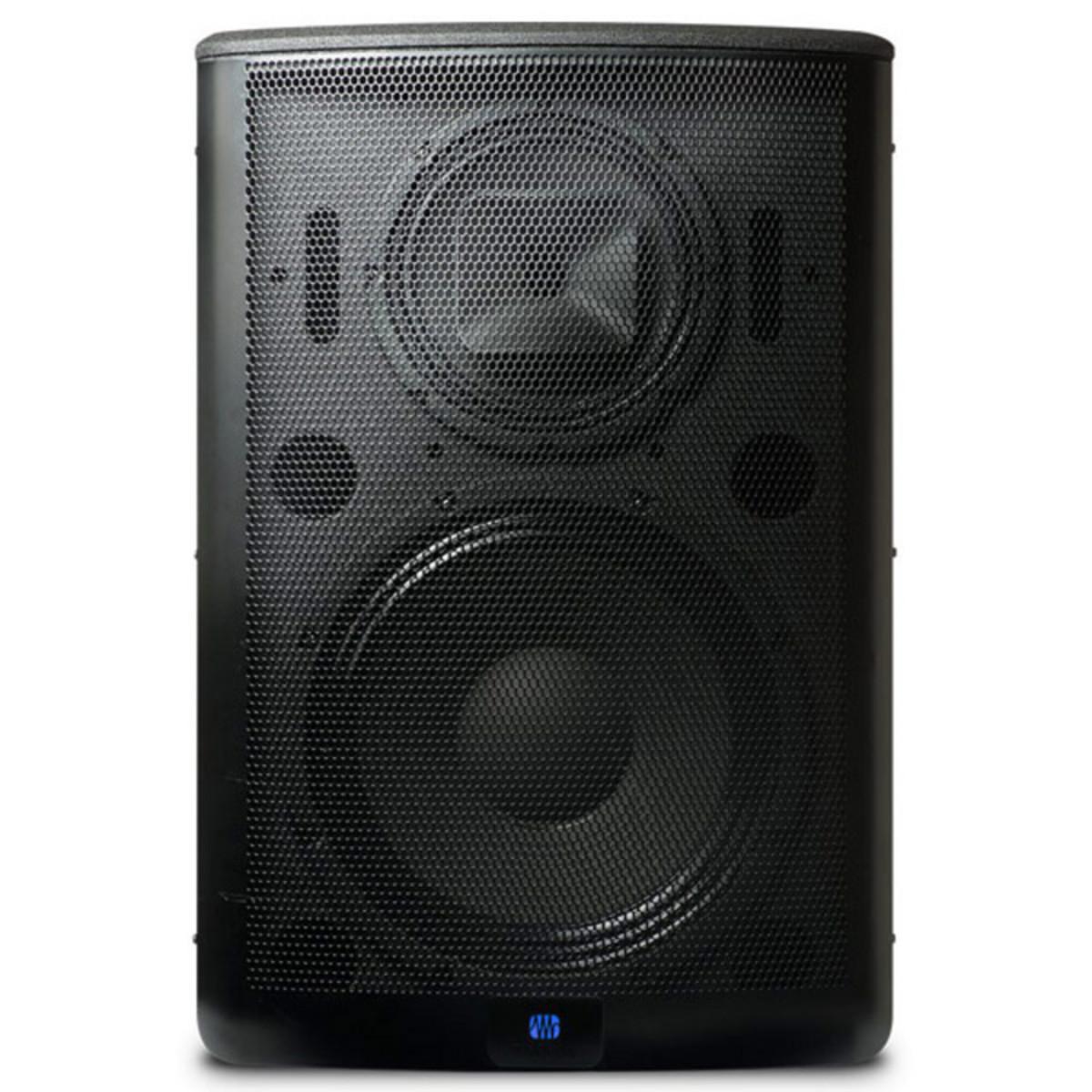 SONDERANGEBOT Presonus Main-312AI Aktive PA-Lautsprecher bei Gear4music