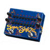 Z.Vex Super Seek Trem Hand Painted Pedal