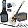 Yamaha Pacifica 311H elektrická gitara, biela so subZero 10w zosilňovačom, balík
