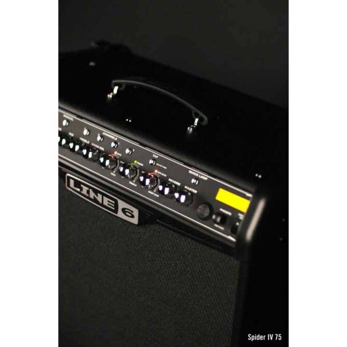 Related keywords amp suggestions for line 6 guitar amps - Line 6 Amps Loading Zoom