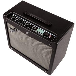 Fender Mustang III (V.2) Guitar Combo Amp