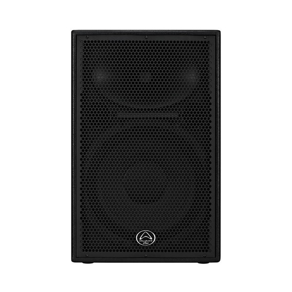 Wharfedale Delta 15A Active PA Speaker