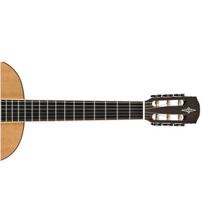 Alvarez AC70 Classical Guitar, Natural Neck