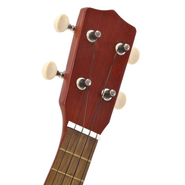 alice ukulele strings at gear4music. Black Bedroom Furniture Sets. Home Design Ideas
