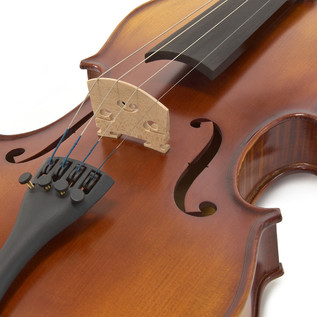 Violin String Set