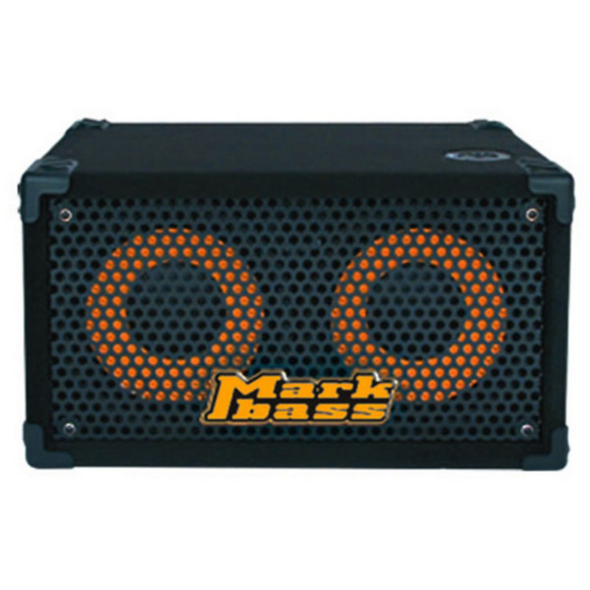 Best Of 4 Ohm Bass Cabinet