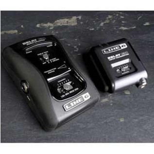 Line 6 Relay G50