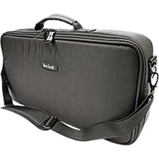 Dave Smith Instruments Tempest Bag