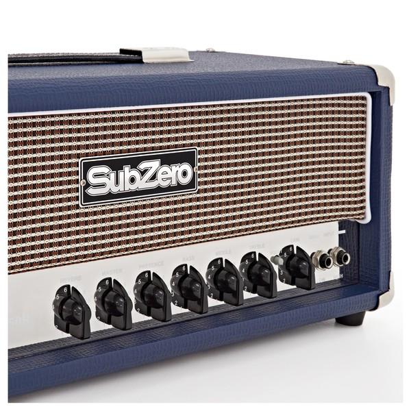 SZ-TUBE-H50R-G212