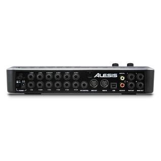 Alesis DM10X