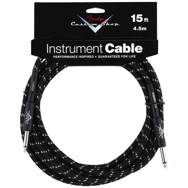Fender Cable