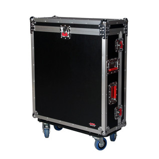Gator G-TOUR Case For Presonus 24.4.2 StudioLive Mixer