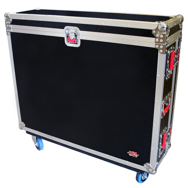 Gator G-TOUR ATA Flight Case