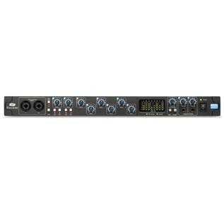 Focusrite Saffire Pro 40 & Octopre MKII Preamp Bundle