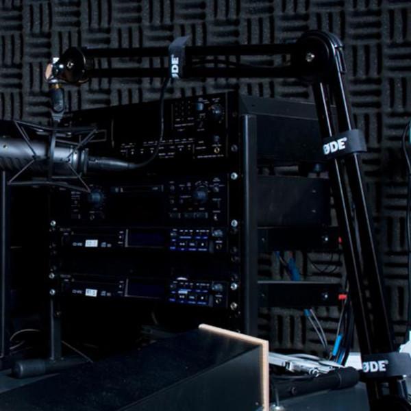 Rode PSA1 Studio Arm